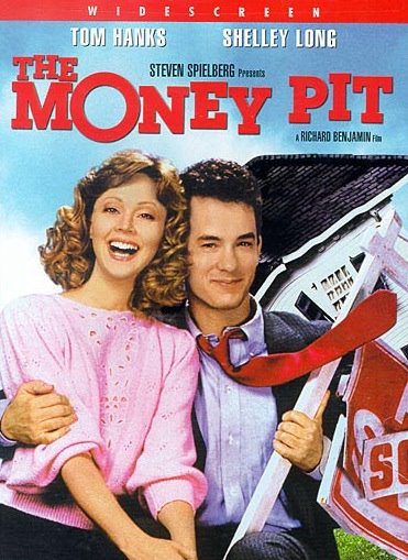 tom-hanks-money-pit-762942.jpg