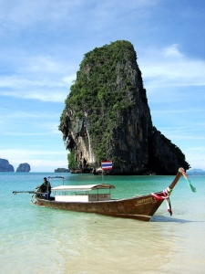 thai_long_boat2